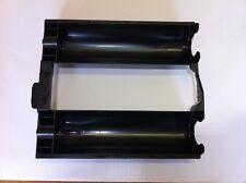 HiTi P510 - Supporto Porta Ribbon 10x15 per nuove confezioni di carta