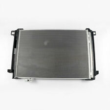 For Mercedes-Benz E350 C300 E250 A/C AC Condenser Air Conditioning OE:2045000254