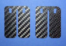 CHAO Carbon Membrane für Peugeot Jet Force 50 Stage1