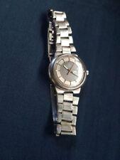 Omega Armbanduhr Herrenuhr Klassiker Automatic Geneve Dynamic Tool 107