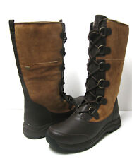 UGG ATLASON WOMEN BOOTS CHESTNUT  US 11 /UK 9.5 /EU 42