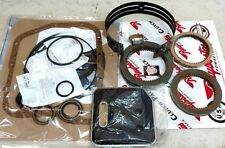 New 46RE 47RE A518 A618 (98-02) Rebuild Kit With Clutches Fast FREE Shipping!