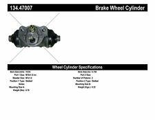 Drum Brake Wheel Cylinder-Premium Wheel Cylinder-Preferred fits 93-03 Impreza