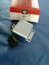 Standard Parts Voltage Regulator VR115 AMC IHC Truck Jeep 1971-1980