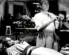 Bela Lugosi with Anne Jeffreys 8x10 Photo 032
