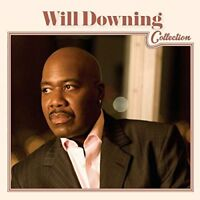 Will Downing - Will Downing Collection [CD]