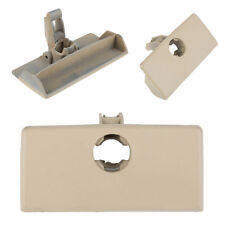 New Glove Box Lid Handle Beige For VW Jetta (Bora) A4 1999-2004 Golf MK4 98-05