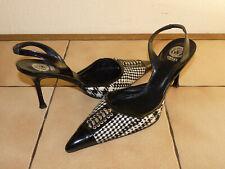 Versace Größe 39 Damenschuhe günstig kaufen | eBay