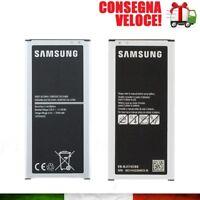 BATTERIA ORIGINALE SAMSUNG GALAXY S5 I9600 EB-BG900BBE 2800 mAh NFC
