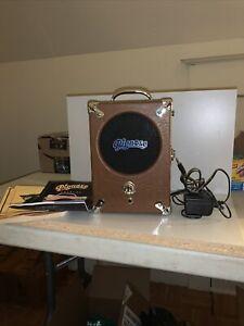 pignose 7-100 amp