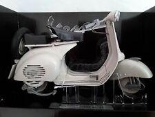 Vespa 150 VL 1T * Motorroller  * NewRay 1:6