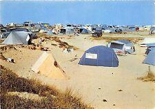 B49747 Camping a Franceville   france