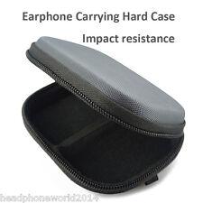 New Earphone Hard Case for Jabra Pulse Beats Powerbeats2 Tour Sennheiser OMX 680