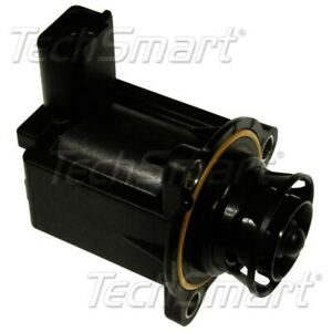 Air Management Valve  Standard Motor Products  G62001