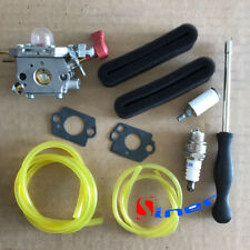 Carburetor Tool Sear Craftsman 27cc Weed Eater MTD Carb String Trimmer 753-06288