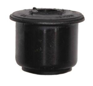 Axle Pivot Bushing  ACDelco Professional  45G12026