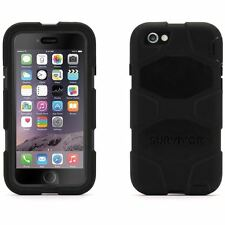 Griffin Survivor All-terrain Mili Case Cover iPhone 6 GB38903