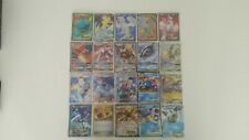 pokemon card lot 1000+