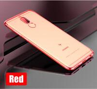 Funda Carcasa para HUAWEI Mate 20 Lite Honor Play Nova 3i Nova 3 P20 Phone Case