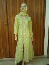new indian pakistani wedding dress