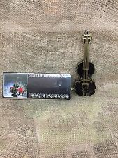 music box fiddler on the roof free shipping