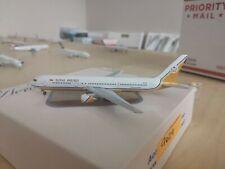 aeroclassics 1:400 Royal Brunei 767-300ER