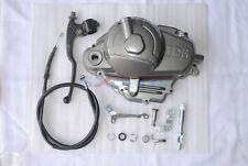 Yamaha TTR110 Manual Clutch Kit