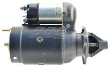 BBB Industries 3633 Remanufactured Starter