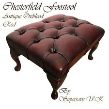 Chesterfield Antique Style Furniture