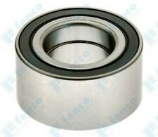 Wheel Bearing Front,Rear Quality-Built WH510020