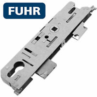1 x Replacement Cego Prima Upvc Replacement Window Handle Key ** Free Postage **
