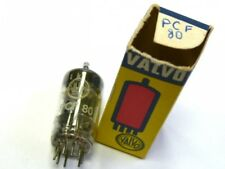 Pipe Valvo PCF 80