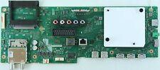 1-893-880-21 - SONY KDL-65W855C - MAINBOARD