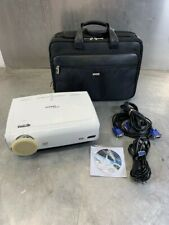 OPTOMA HD73 Home Theater DLP Projector