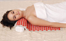 Yantra mat Acupressure Mat - Best Quality on ebay EU made, not Chinese copy!