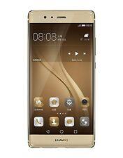 Huawei P9 EVA-L09 (Prestige Gold, 32 GB)