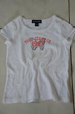 Süßes T-Shirt von Ralph Lauren Gr. 110
