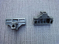 CLIPS-SEAT AROSA ELECTRIC WINDOW LIFTER REPAIR FRONT LEFT NSF FL UK PASSENGER