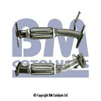 BM Exhaust Front Down Pipe BM50308 Fits Kia (Inc Fitting Kit)