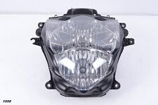 2013 Suzuki GSXR600 GSXR 600 750 OEM Complete Headlight Assembly