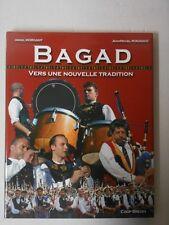 BAGAD - Coop breizh - 2005