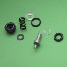 Tuned repair kit for MP-654 Baikal Makarov CO2 pistol