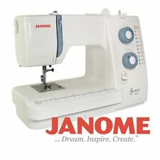 Janome Quilting Craft Sewing Machines