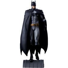 Batman: The New 52 - Batman 1/6th Scale Limited Edition Statue