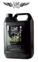 5L Auto Finesse Lather Car Shampoo Wash 5 Litre