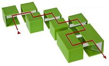 BRESSER JUNIOR EXPERIMENTAL BOX OPTICAL PATH