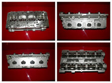 FORD MONDEO ESCORT FOCUS 1.8 16V ZETEC FULLY RECON CYLINDER HEAD 988M6090BF