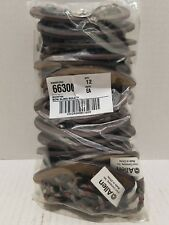 Allen Adjustable Braided Bow Sling, 12-Pack - 66300