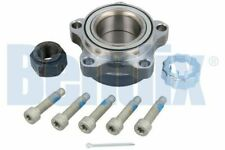 NEW CONTINENTAL DIRECT FRONT WHEEL BEARING KIT FORD TRANSIT >2006 CDK1258