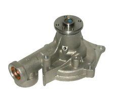 Engine Water Pump-Water Pump (Standard) Gates 42163